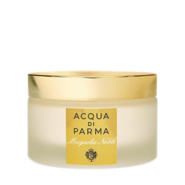 帕尔玛之水木兰身体乳霜