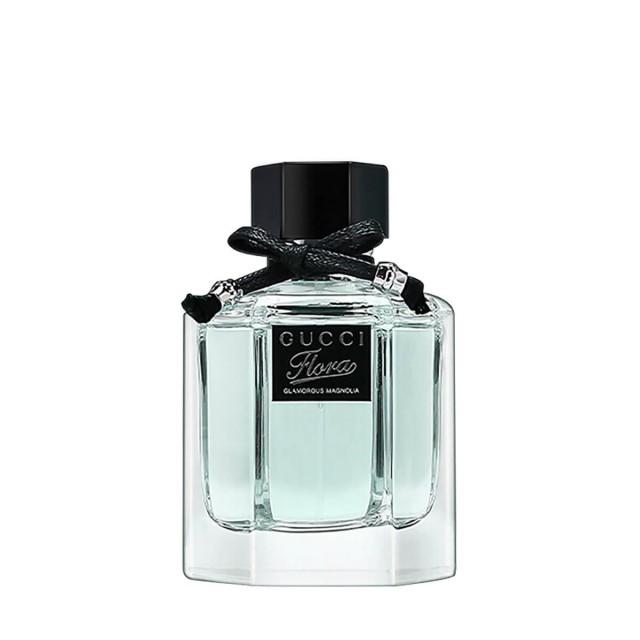 古驰魅惑女士木兰香型淡香水