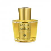 帕爾瑪之水茉莉香水