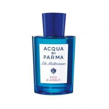 帕爾瑪之水藍色地中海無花果淡香水
