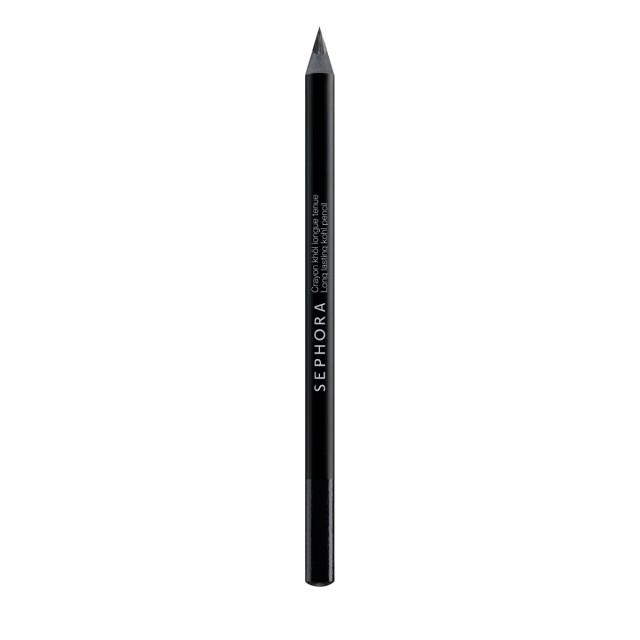 丝芙兰东方型眼线笔