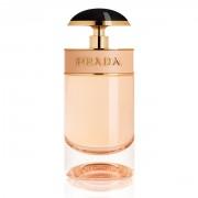 普拉達卡迪小姐淡香水