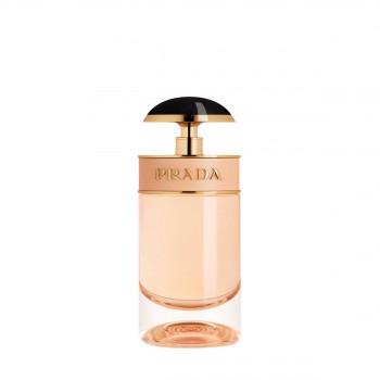 普拉达卡迪小姐淡香水