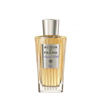 帕尔玛之水鸢尾水漾淡香水