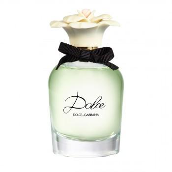 杜嘉班纳真爱西西里香水