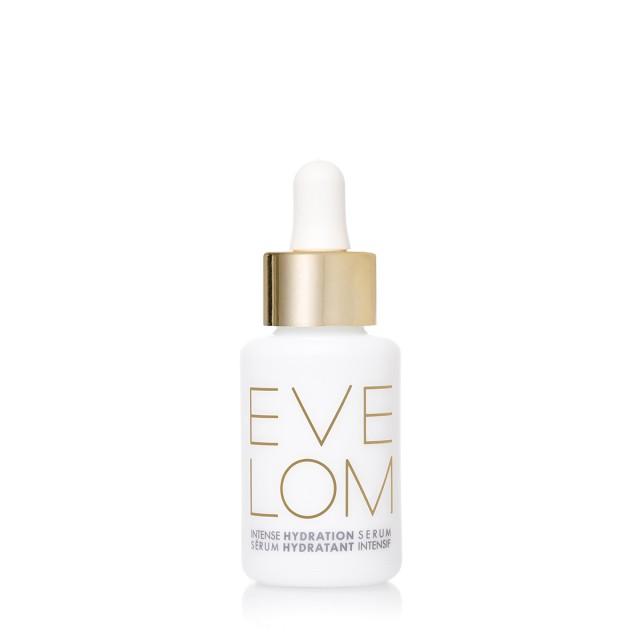 EVE LOM 玻尿酸保湿修护精华液