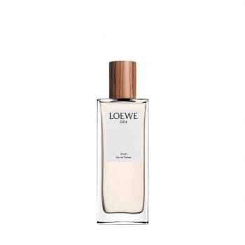 罗意威001男款淡香水