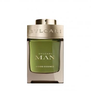 宝格丽城市森林男士香水