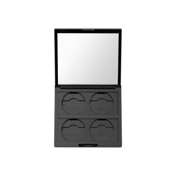 丝芙兰眼影盒