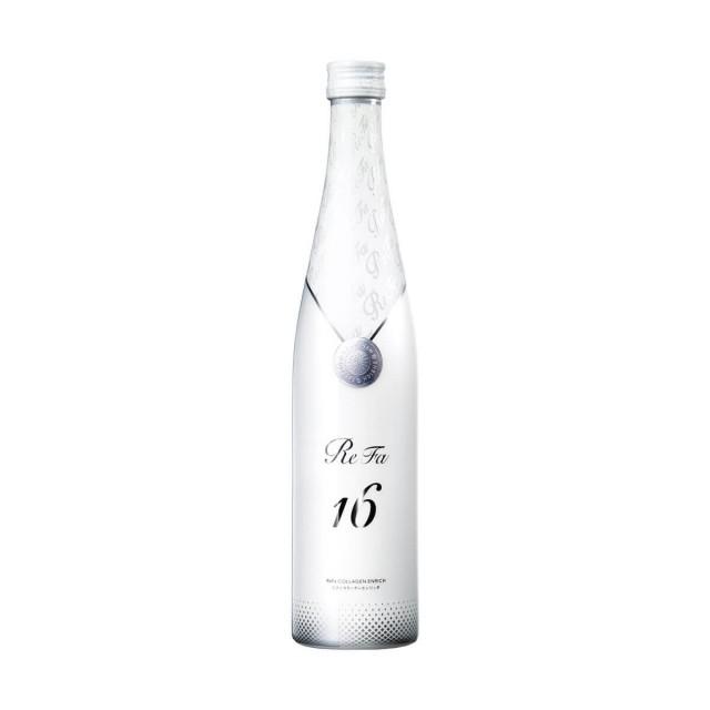 黎珐 淡水鱼胶原蛋白肽粉风味饮料
