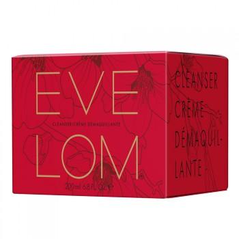 EVE LOM 经典洁颜霜 红色版
