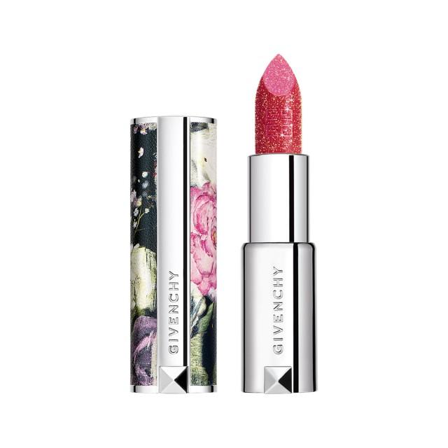 圣威娜官网_SEPHORA丝芙兰官网-国际化妆品购物网站!