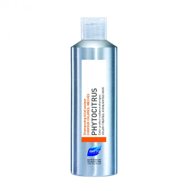 发朵葡萄柚洗发液