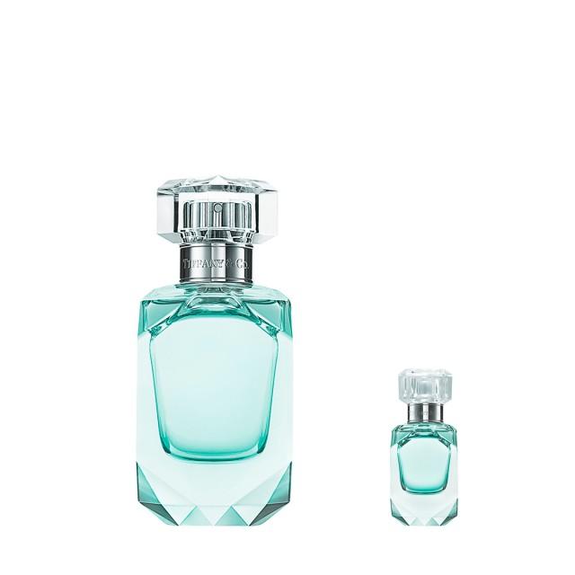 蒂芙尼濃情女士香水